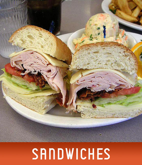 3up-sandwiches